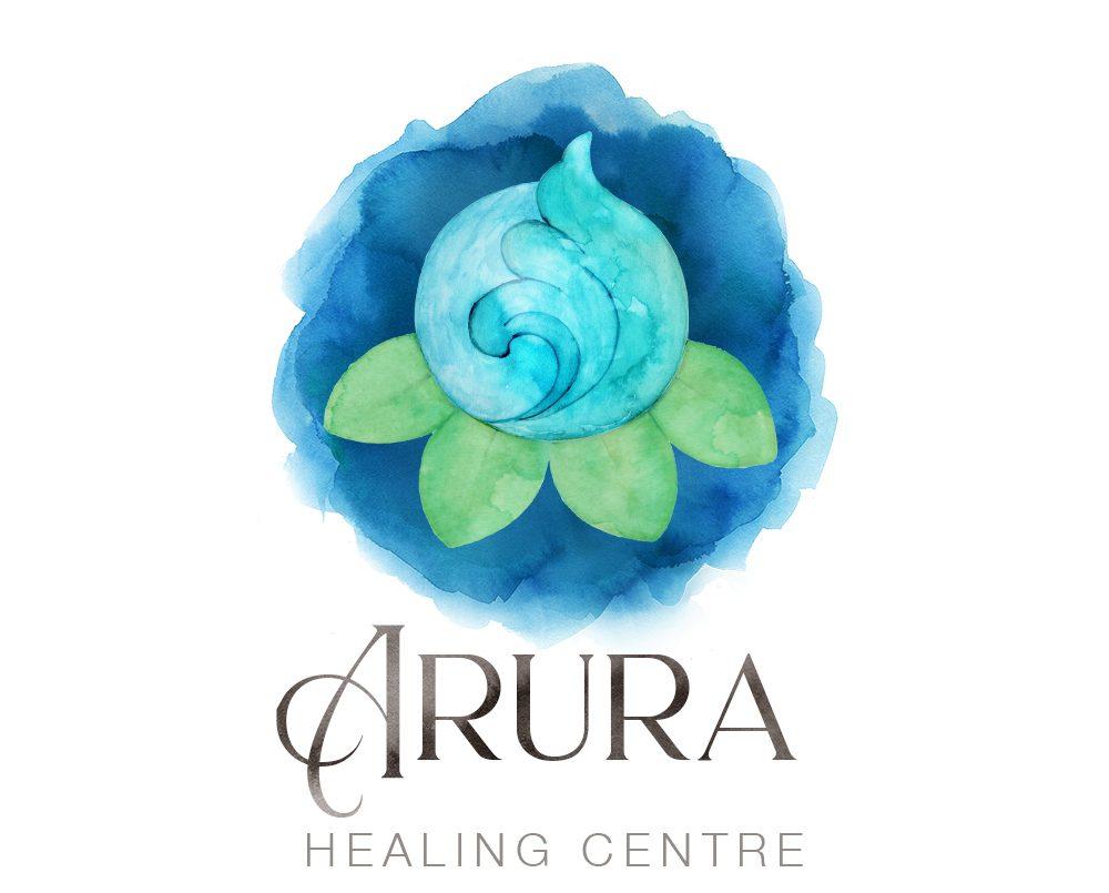 Arura Healing Centre